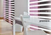 pannelli in tessuto colorati e innovativi