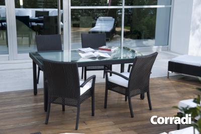 Malva mobili da giardino a roma produzione e vendita malva mobili da giardino a roma - Vendita mobili da giardino roma ...